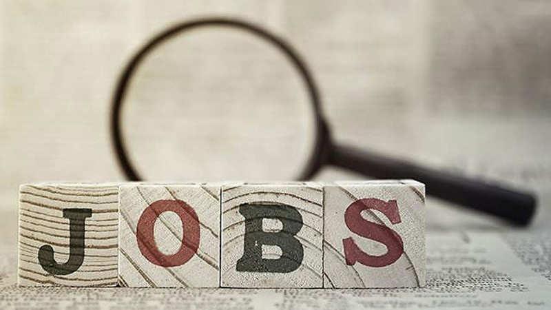 Railway Jobs Opening: Railway recruitment 2018: Applications open