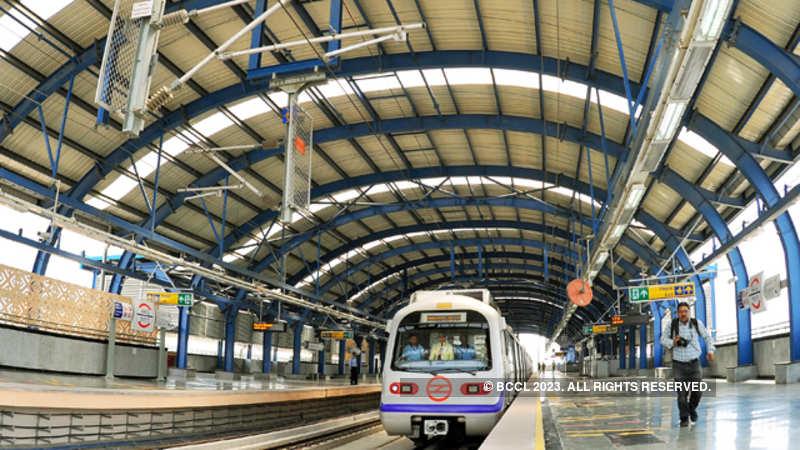 Ticketvala train