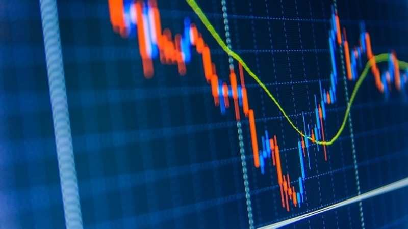 Jubilant FoodWorks: Stock market update: FMCG stocks sag