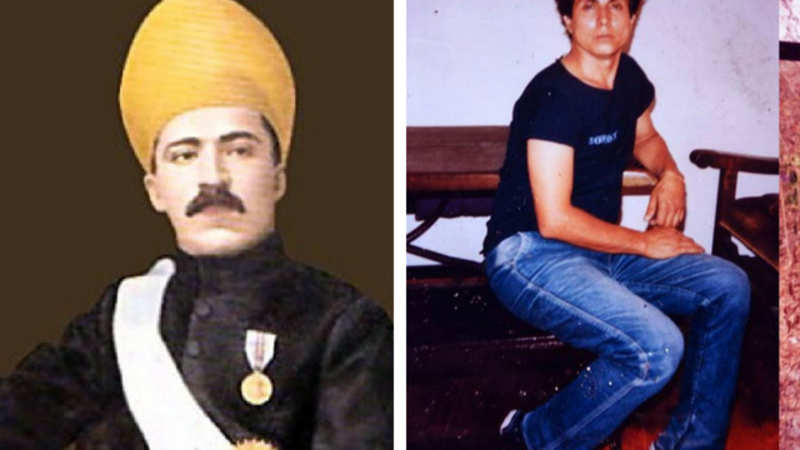 From Nizams of Hyderabad to Nawab of Awadh, Indian royals who haven