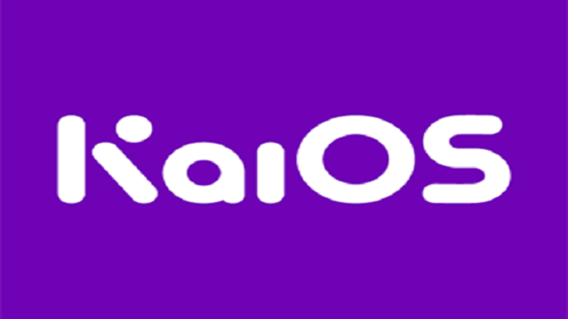 KaiOS Tech pockets $22 million from Google - The Economic Times