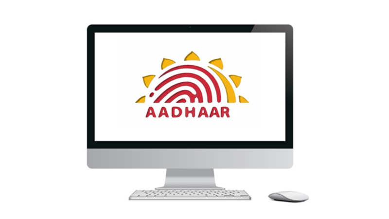 You may soon be able to use Aadhaar Virtual ID for biometric