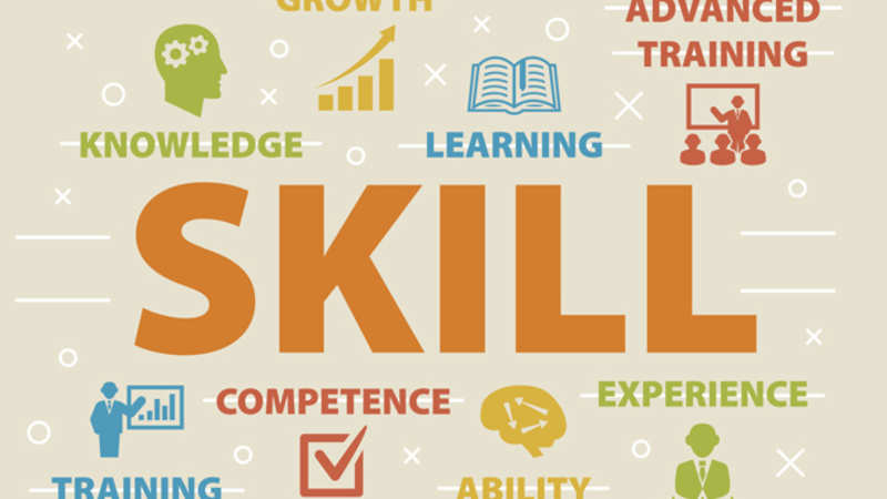 65% of mid-size companies opt for soft skill training: Survey - The