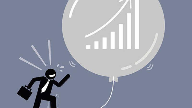 stocks that can gain: Tata Steel, Titan, Godrej among 51