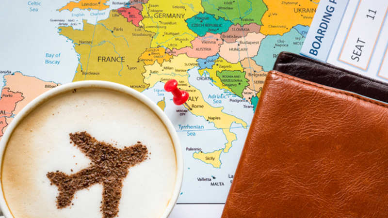 Ask the travel expert: How to choose between the best
