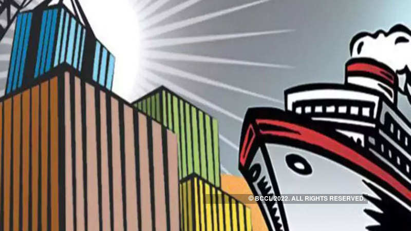 India may not be directly affected by US-China trade war