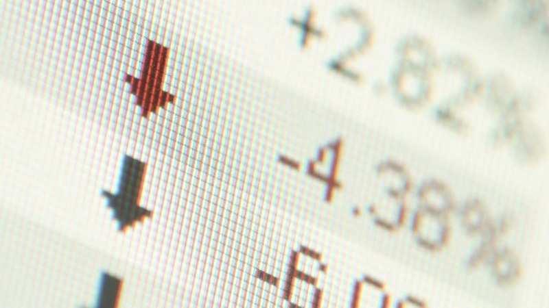 liquor stocks: Share market update: Liquor stocks under pressure