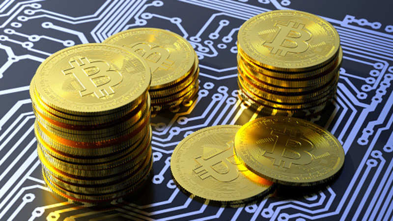 cryptocurrency: Crypto thefts drive growth of global coin