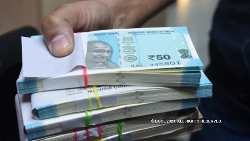 INR (Indian Rupee) Common Trading Strategies In Forex - Ameyaw Debrah