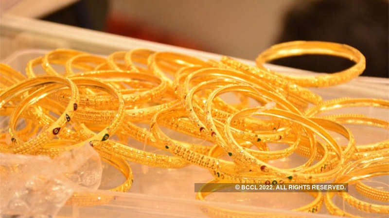 Gold purity: How to check purity of gold | Gold Purity Check Guide
