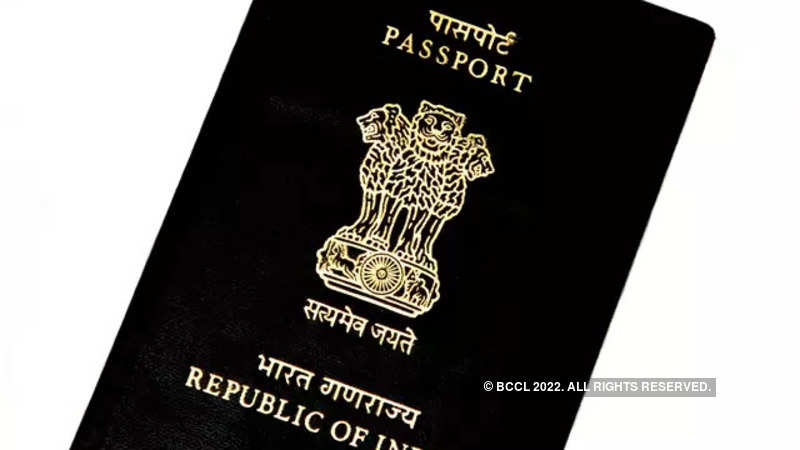 Government to allow spouses of Indian nationals to convert visa