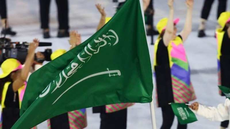 Why expatriate workers are leaving Saudi Arabia in droves