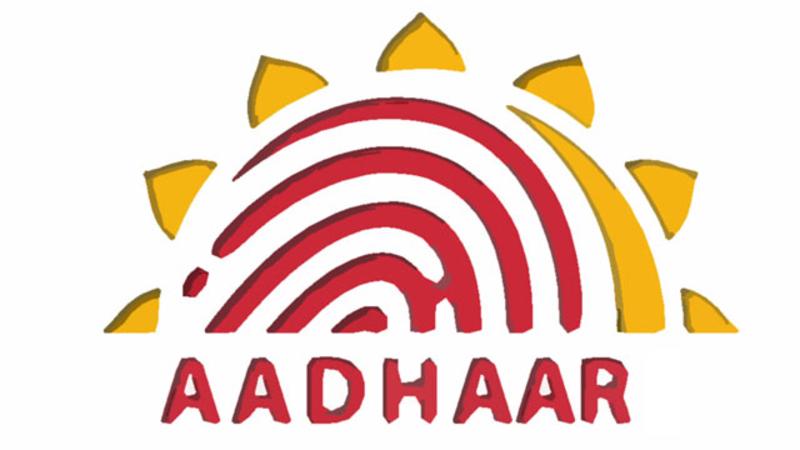 Aadhaar card: 10 lakh people enrol, update Aadhaar every day
