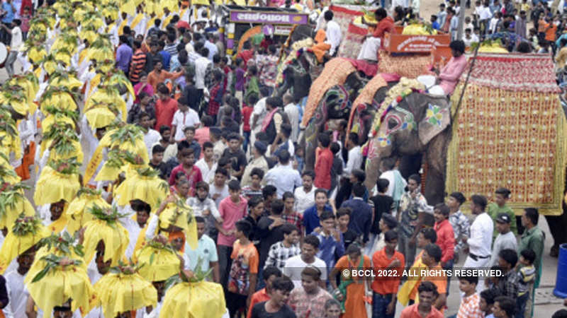 Israeli balloon camera to be used for rath yatra surveillance - The