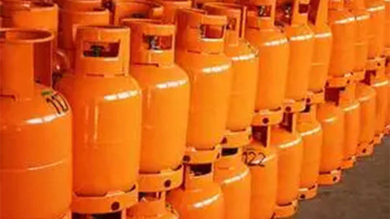LPG subsidy jumps 60% as government maintains prices to help