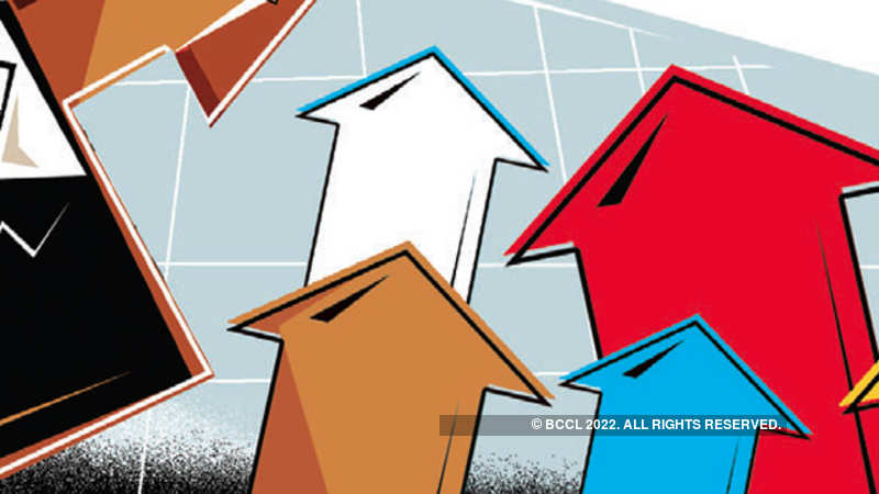 India foreign trade: India-Afghanistan trade likely to reach