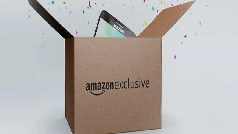 Amazon Prime Day sale: Deals on OnePlus 6, Redmi Y2, Moto