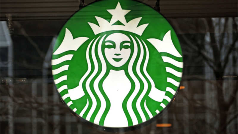 Tata Starbucks: Tata Starbucks nets first positive Ebitda