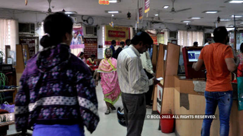 Availing funds from banks a challenge after PNB scam: Jewellers