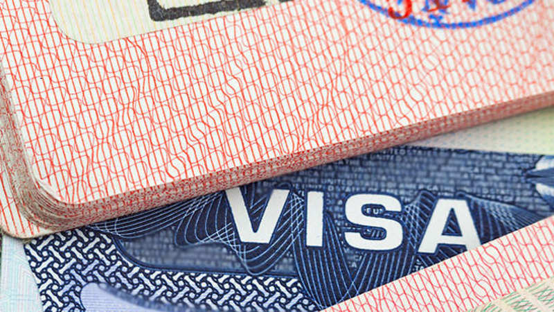 Try These Us Visa Dropbox Status Administrative Processing {Mahindra