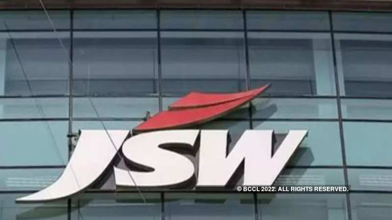 JSW Cement will invest close to US$150 million in Fujairah - The