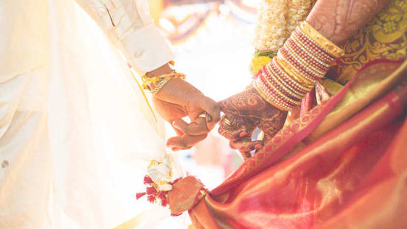 IAS Officers: IAS marriages are made in Mussoorie, 2016