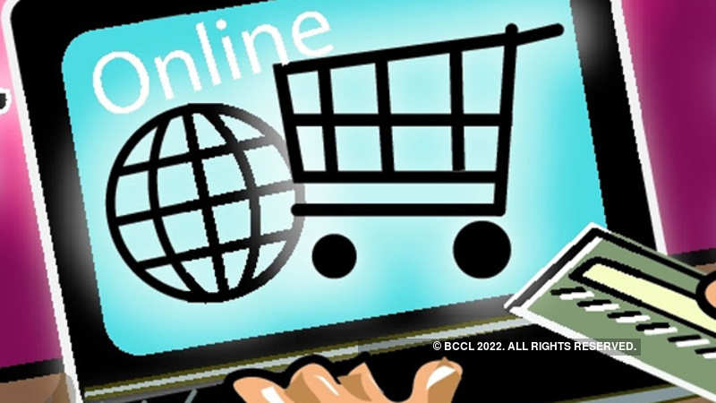 Online pharma retail: E-commerce players brace for big battle over