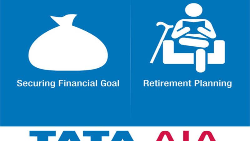 Tata AIA appoints Rishi Srivastava as CEO & MD - The Economic Times
