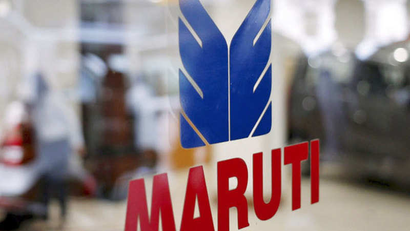 Maruti to recall 1,279 units of new Swift, Dzire for possible fault