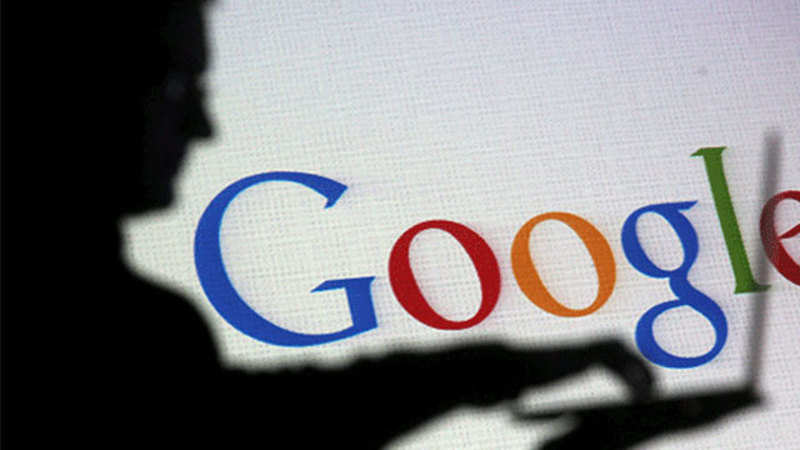 Google employees: Inside Google's shadow workforce of contract
