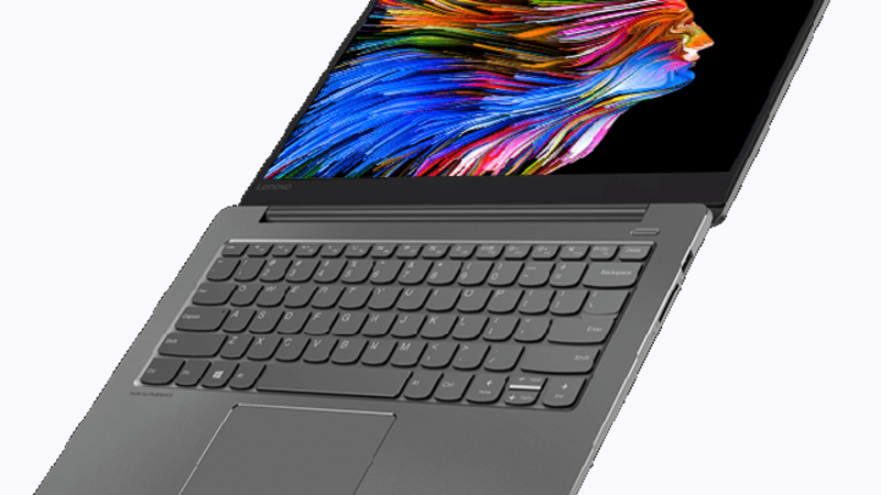 lenovo ideapad 530s review: Lenovo Ideapad 530S review: Powerhouse