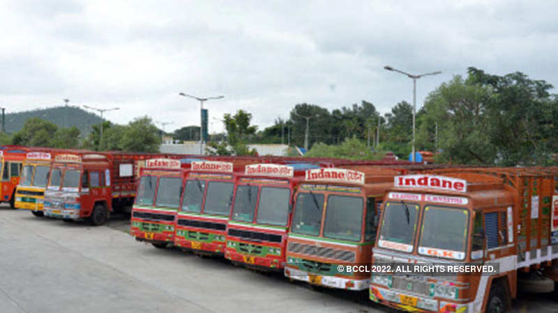 Truckers Strike: Truckers call of strike after govt