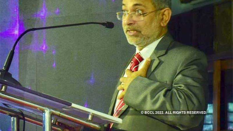 Deadline must for government on recommendations of collegium