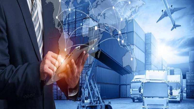 tech for sme: Why legacy Supply Chains aren't fit for purpose in the