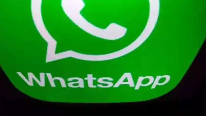 WhatsApp APIs: WhatsApp launches APIs for businesses to integrate