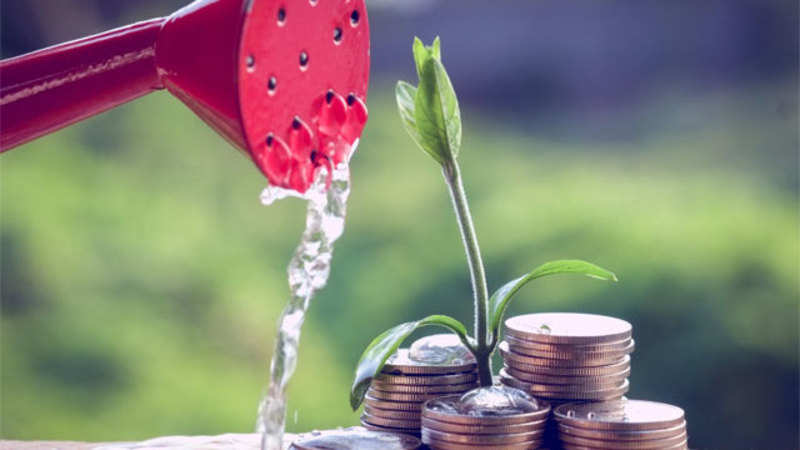 Mutual Fund Investment: How an HUF can invest in mutual funds