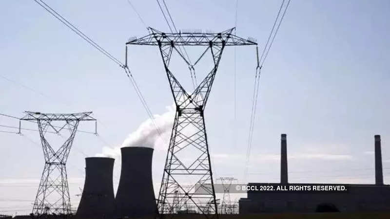 India to be power surplus in 2018-19: Central Electricity Authority