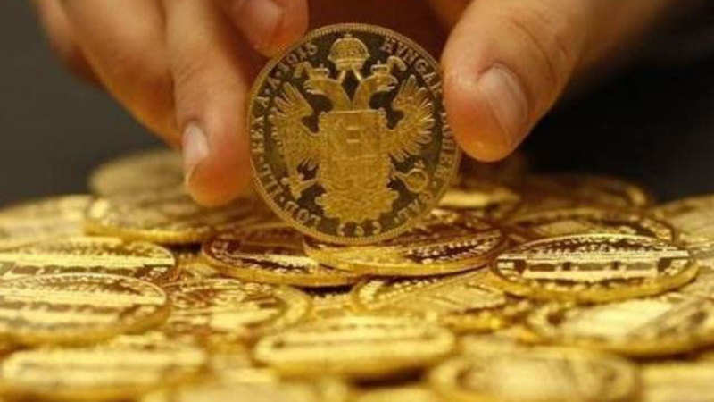 Rising gold dore imports to India to dent banks' market share - The