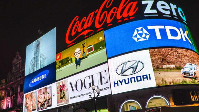 Branding for SME: Ten essentials for entrepreneurs looking