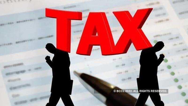 Income Tax Quiz: Take this tax quiz to find out how much you know