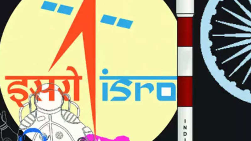 Chandrayaan-2 to be launched in January-March window in 2019