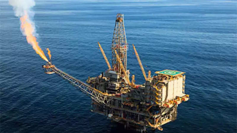 Reliance, BP spend Rs 7,000 cr to prolong output from D1, D3 fields