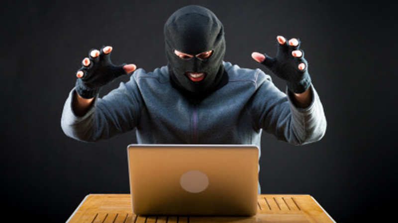 Cosmos Bank Hacking: North Korean connection to Cosmos hacking