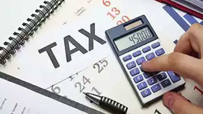 Advance Tax | ITR filing: Penal interest applies on late