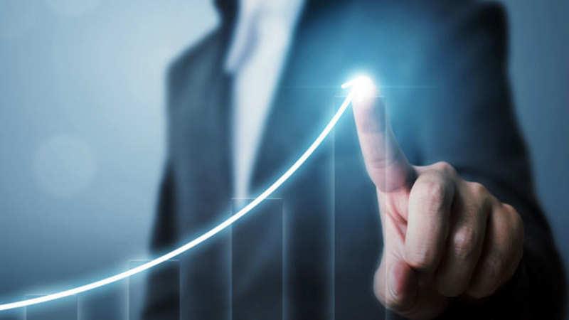 Usha Martin: Usha Martin Q1 profit at Rs 19 crore - The Economic Times