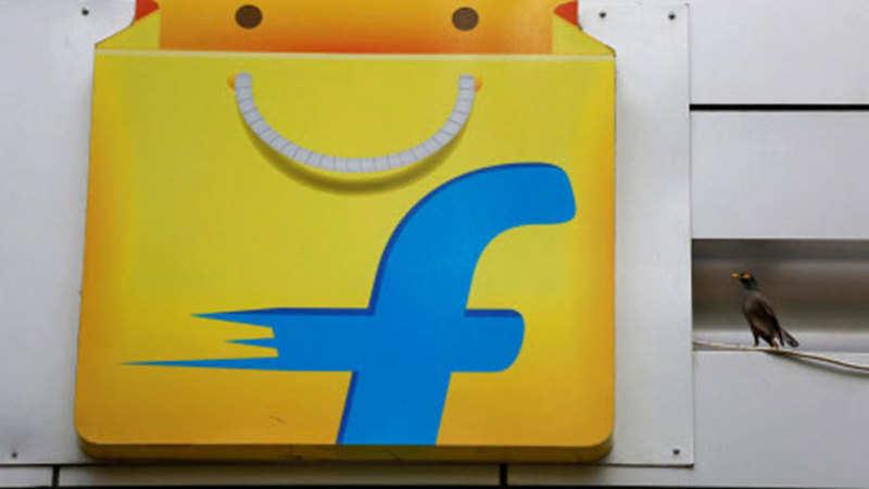 Flipkart: Walmart is now the largest shareholder of Flipkart - The