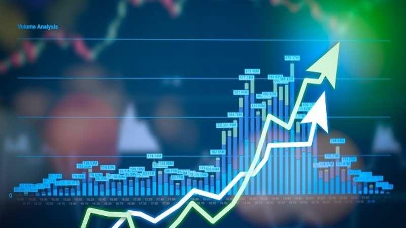 Idea Cellular Ltd : Share market update: BSE Telecom index