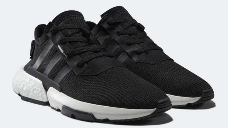 Pros & Cons: Adidas POD S3.1 BOOST Review! (Worth Buying?)