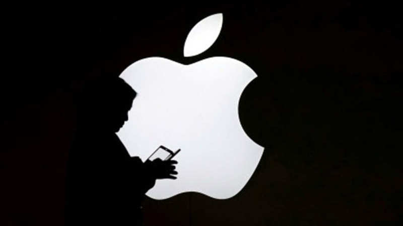Apple India: Apple plans flagship outlets in key locations