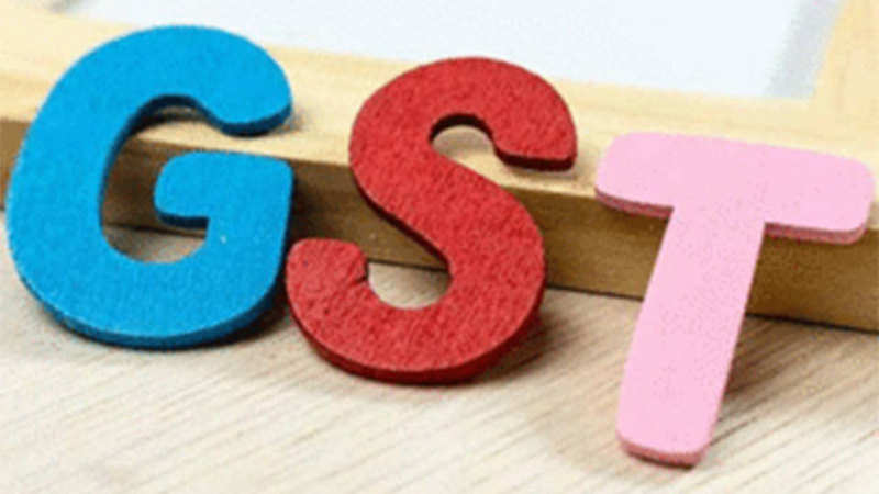 No GST on petrol, diesel in near future as Centre, states